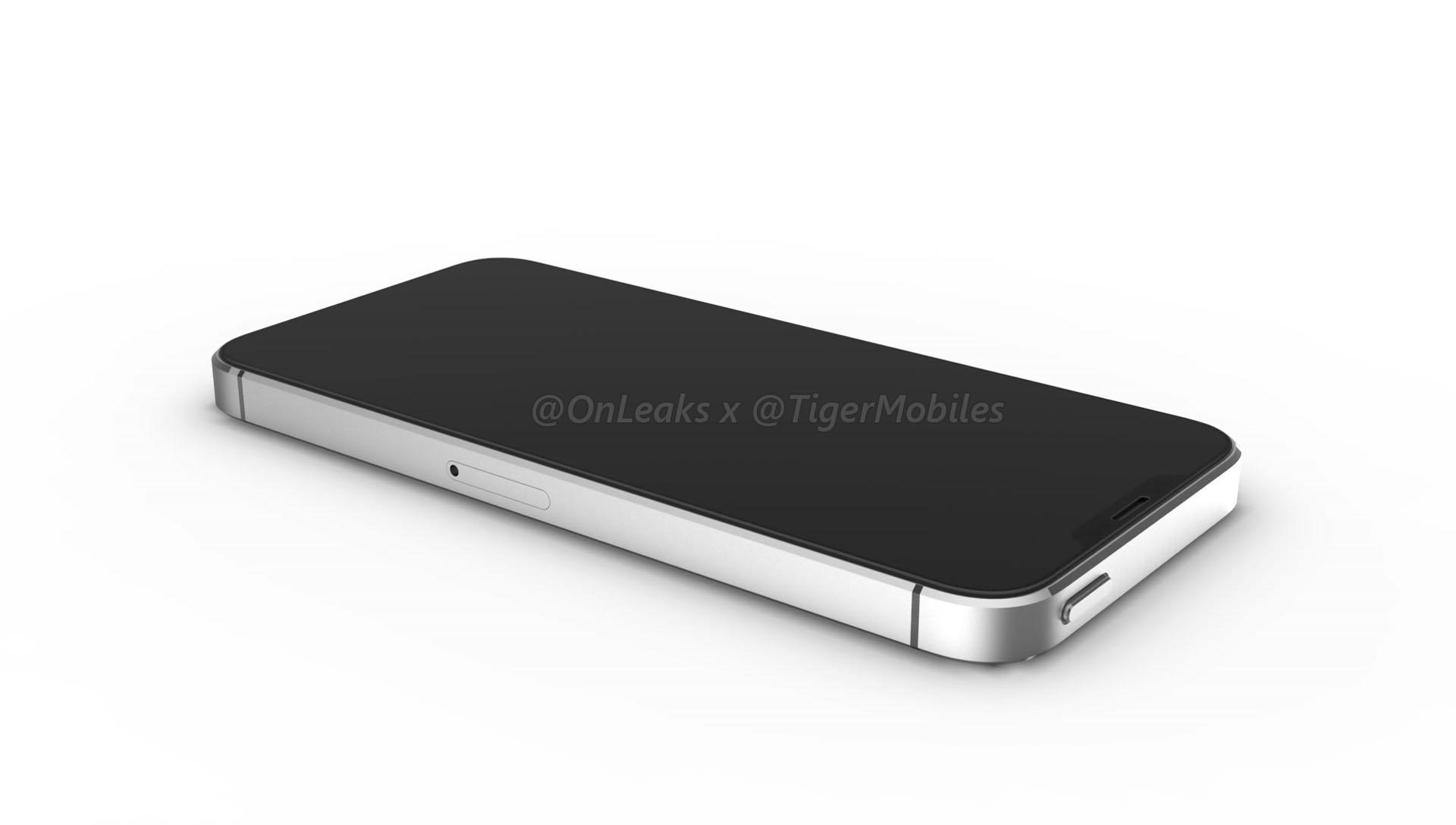 Hé lộ toàn bộ thiết kế truyền thống tuyệt đẹp của iPhone SE 2 qua bộ ảnh render mới rò rỉ