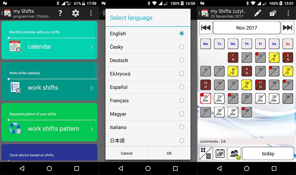 [02/05/18] Nhanh tay tải về 16 ứng dụng và trò chơi trên Android đang miễn phí, giảm giá trong thời gian ngắn