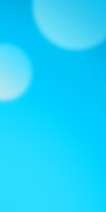 Chia sẻ bộ ảnh nền mặc định trên ZTE Nubia Red Magic, Z18 Mini, Vivo V3 Max, Xiaomi Mi A2, Mi 6X
