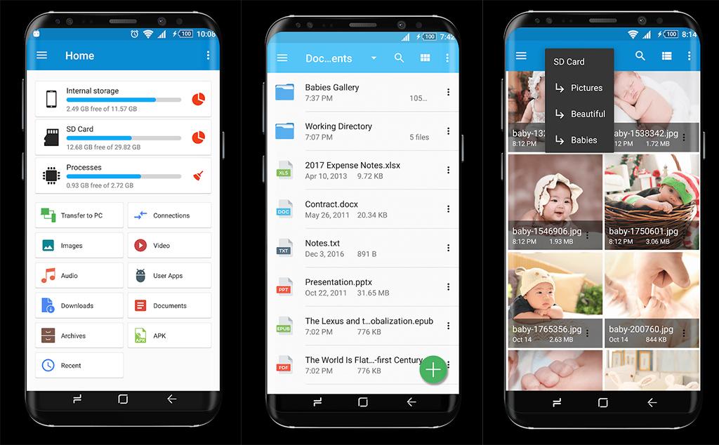 [04/05/18] Nhanh tay tải về 7 ứng dụng và trò chơi trên Android đang miễn phí, giảm giá trong thời gian ngắn