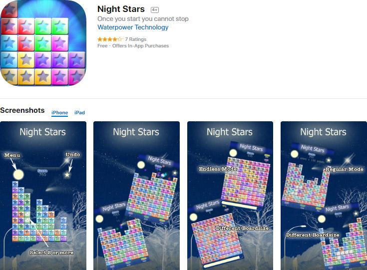 [04/05/18] Tổng hợp một số tựa game dành cho Android và iOS đang được miễn phí trong thời gian ngắn