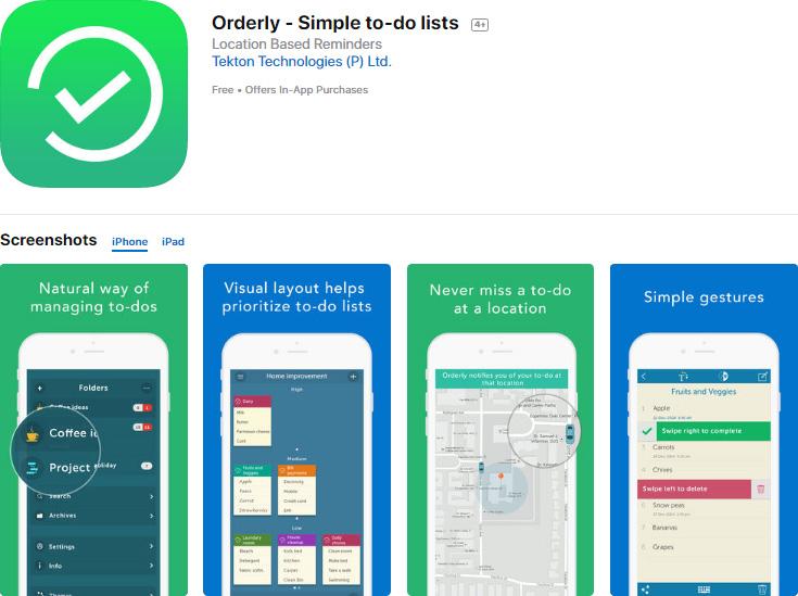 [06/05/18] Nhanh tay tải về14 ứng dụng và trò chơi trên iOS đang được miễn phí trong thời gian ngắn, trị giá 31 USD