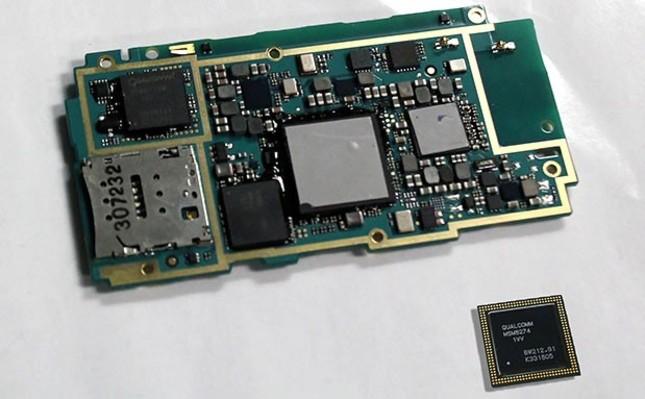 Phát hiện một phương thức tấn công mã độc mới thông qua GPU trên các thiết bị Android
