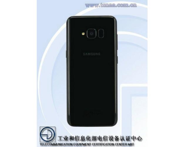 Samsung Galaxy S8 Lite bất ngờ lộ diện trên TENAA với mã SM-G8750, sử dụng chip Snapdragon 660