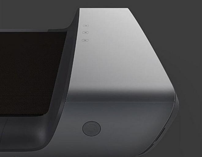 Xiaomi WalkingPad: Máy chạy bộ đầu tiên của Xiaomi có khả năng gấp gọn dễ dàng, tập luyện được ở mọi lúc mọi nơi