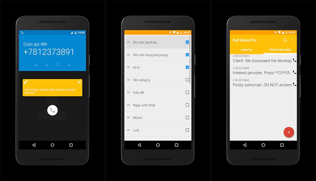 [09/05/18] Nhanh tay tải về 12 ứng dụng và trò chơi trên Android đang miễn phí, giảm giá trong thời gian ngắn
