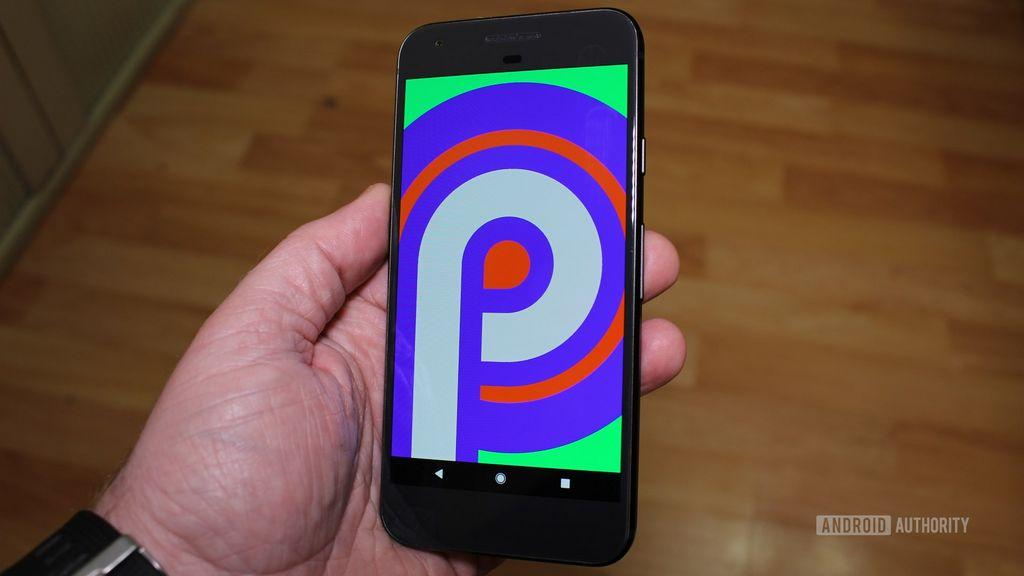 [Google I/O 2018] Google phát hành Android P Beta cùng danh sách các smartphone nhận cập nhật đầu tiên