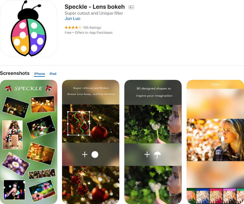 [10/05/18] Nhanh tay tải về 18 ứng dụng và trò chơi trên iOS đang được miễn phí trong thời gian ngắn, trị giá 60 USD