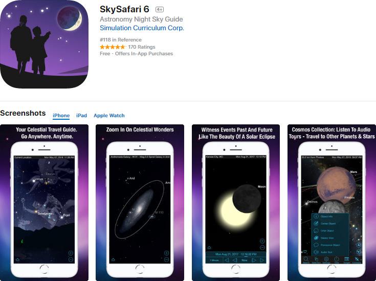 [11/05/18] Nhanh tay tải về 15 ứng dụng và trò chơi trên iOS đang được miễn phí trong thời gian ngắn, trị giá 46 USD