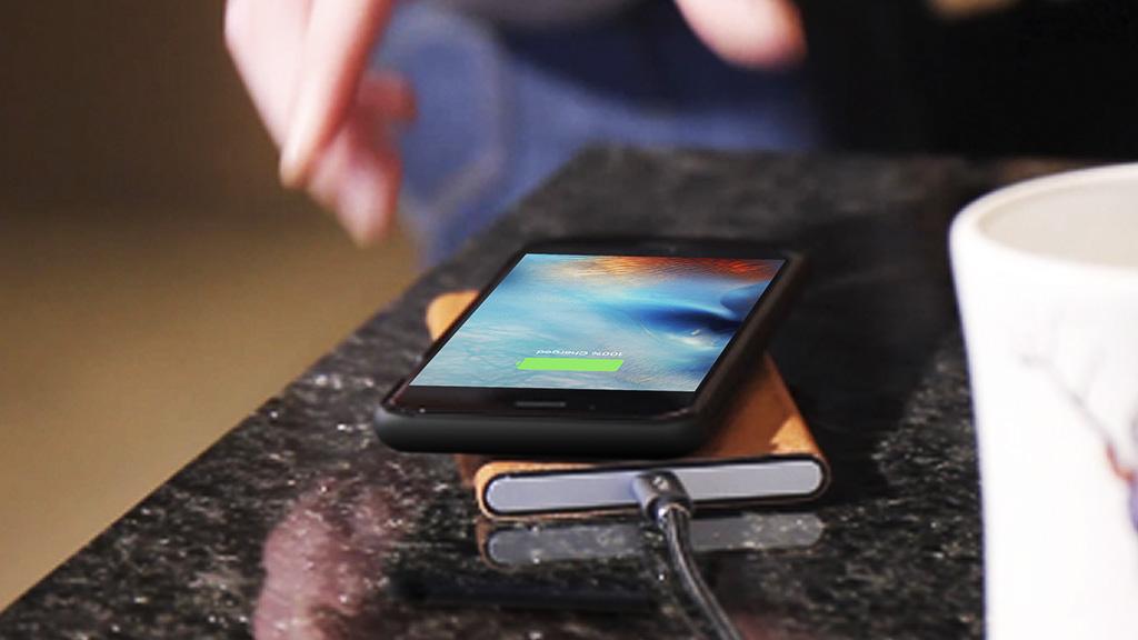 Hướng dẫn cách sử dụng tính năng Shush của Android P trên iPhone và iPad đã jailbreak