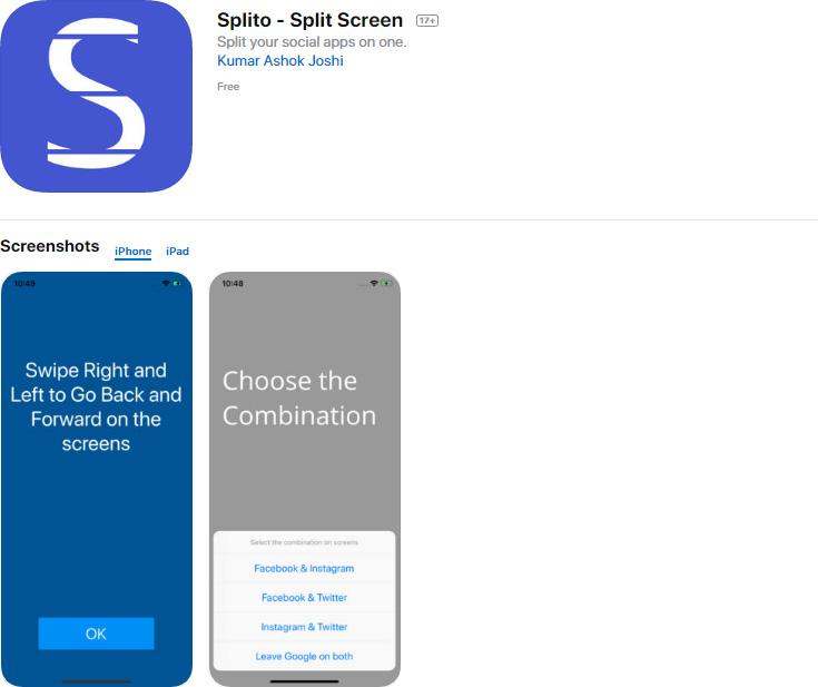 [13/05/18] Nhanh tay tải về 20 ứng dụng và trò chơi trên iOS đang được miễn phí trong thời gian ngắn, trị giá 54 USD