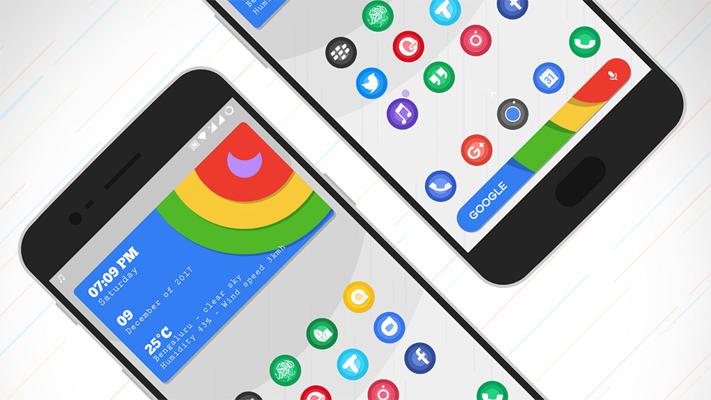 [12/05/18] Nhanh tay tải về 9 ứng dụng và trò chơi trên Android đang miễn phí, giảm giá trong thời gian ngắn