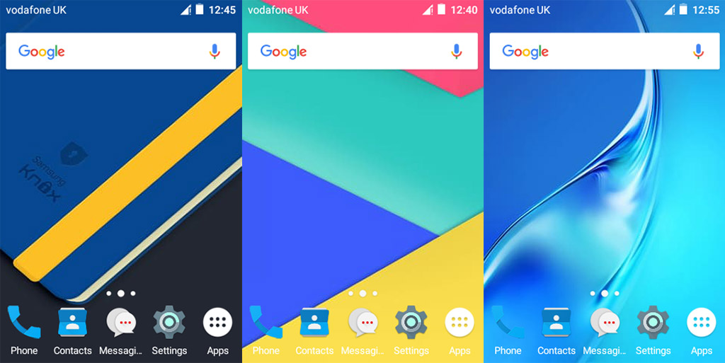 [15/05/18] Nhanh tay tải về 11 ứng dụng và trò chơi trên Android đang miễn phí, giảm giá trong thời gian ngắn
