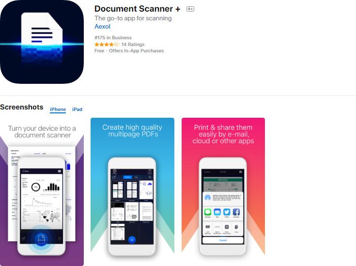 [15/05/18] Nhanh tay tải về 15 ứng dụng và trò chơi trên iOS đang được miễn phí trong thời gian ngắn, trị giá 47 USD
