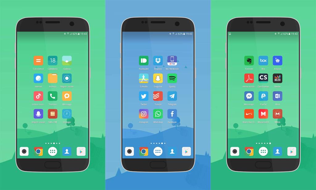 [16/05/18] Nhanh tay tải về 10 ứng dụng và trò chơi trên Android đang miễn phí, giảm giá trong thời gian ngắn