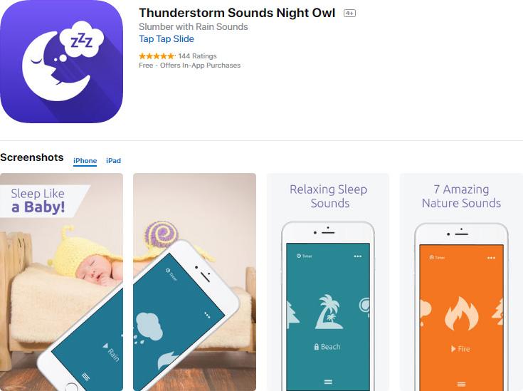 [16/05/18] Nhanh tay tải về 10 ứng dụng và trò chơi trên iOS đang được miễn phí trong thời gian ngắn, trị giá 22 USD