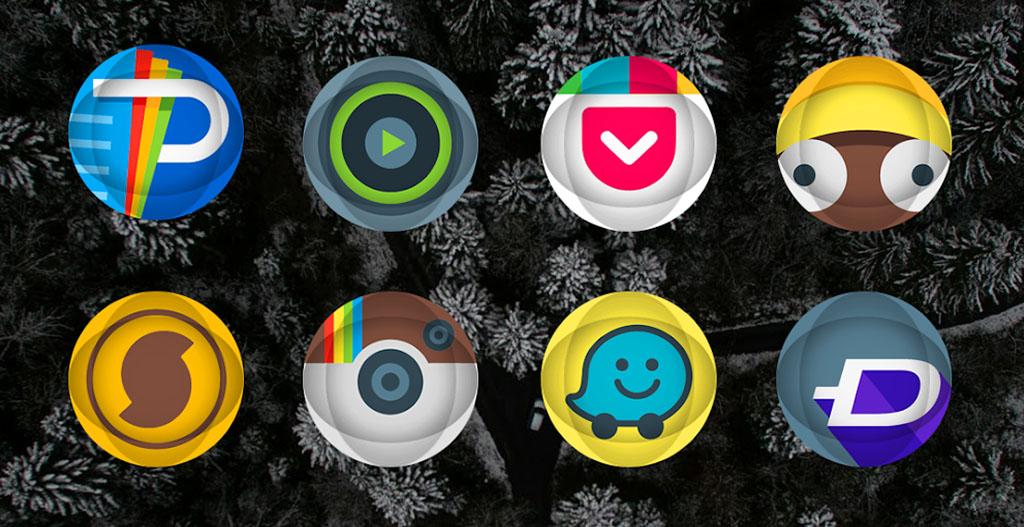 [18/05/18] Nhanh tay tải về 11 ứng dụng và trò chơi trên Android đang miễn phí, giảm giá trong thời gian ngắn