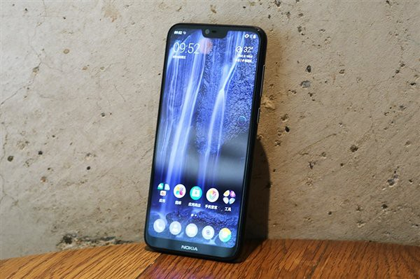 HMD Global đang phát triển Nokia X5 và X7, Nokia X6 sẽ được bán ra trên toàn cầu