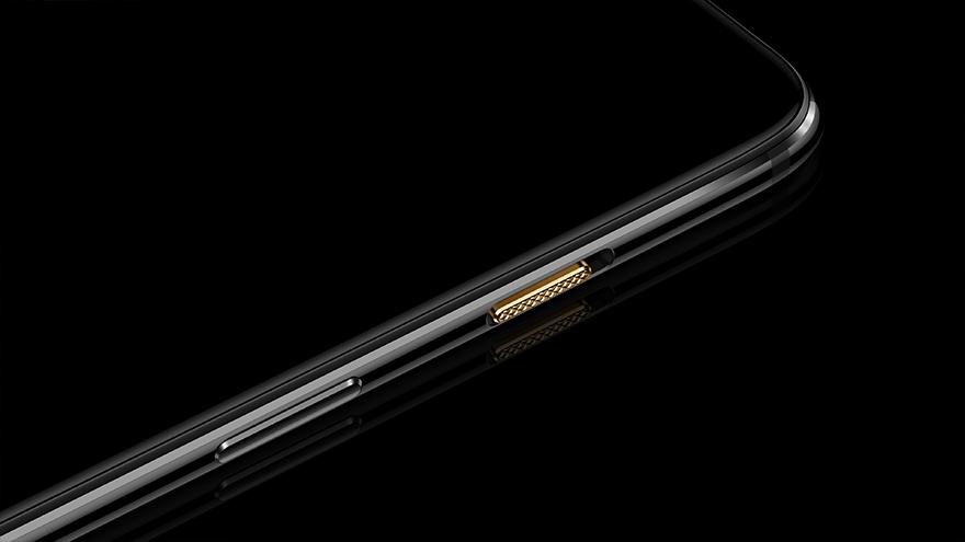 Ngắm OnePlus 6 Avengers: Phiên bản bán ra với số lượng giới hạn, giá 14.8 triệu