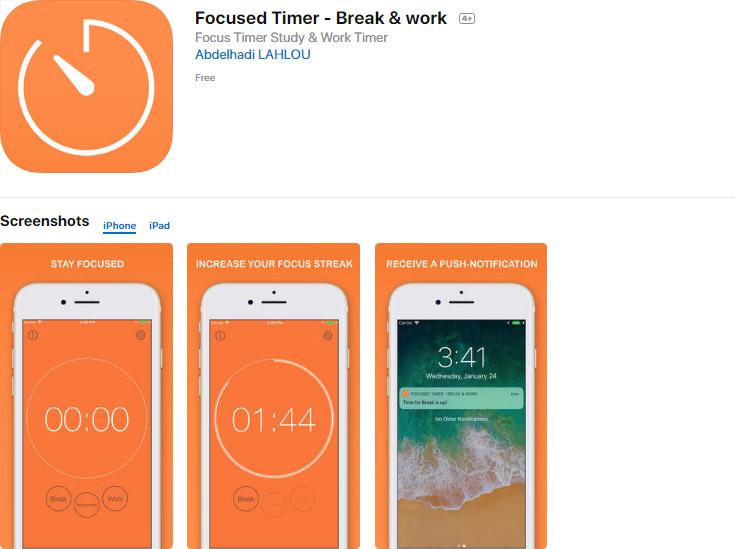 [19/05/18] Nhanh tay tải về 11 ứng dụng và trò chơi trên iOS đang được miễn phí trong thời gian ngắn, trị giá 25 USD