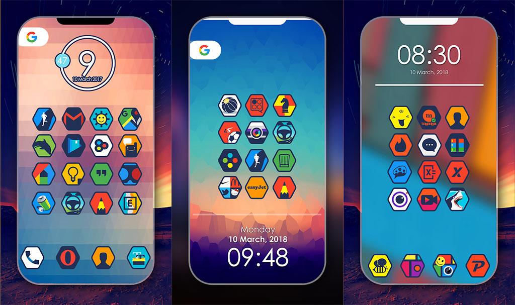 [21/05/18] Nhanh tay tải về 10 ứng dụng và trò chơi trên Android đang miễn phí, giảm giá trong thời gian ngắn