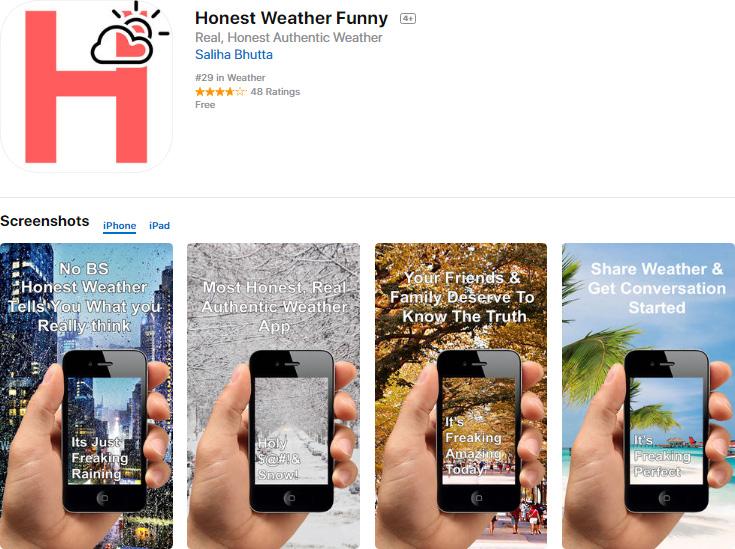 [21/05/18] Nhanh tay tải về 10 ứng dụng và trò chơi trên iOS đang được miễn phí trong thời gian ngắn, trị giá 41 USD