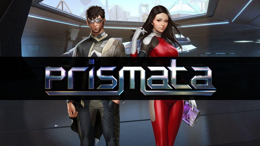 Prismata: Game thẻ bài độc đáo đang được tặng miễn phí trên Steam, anh em nhanh tay tải về nhé!