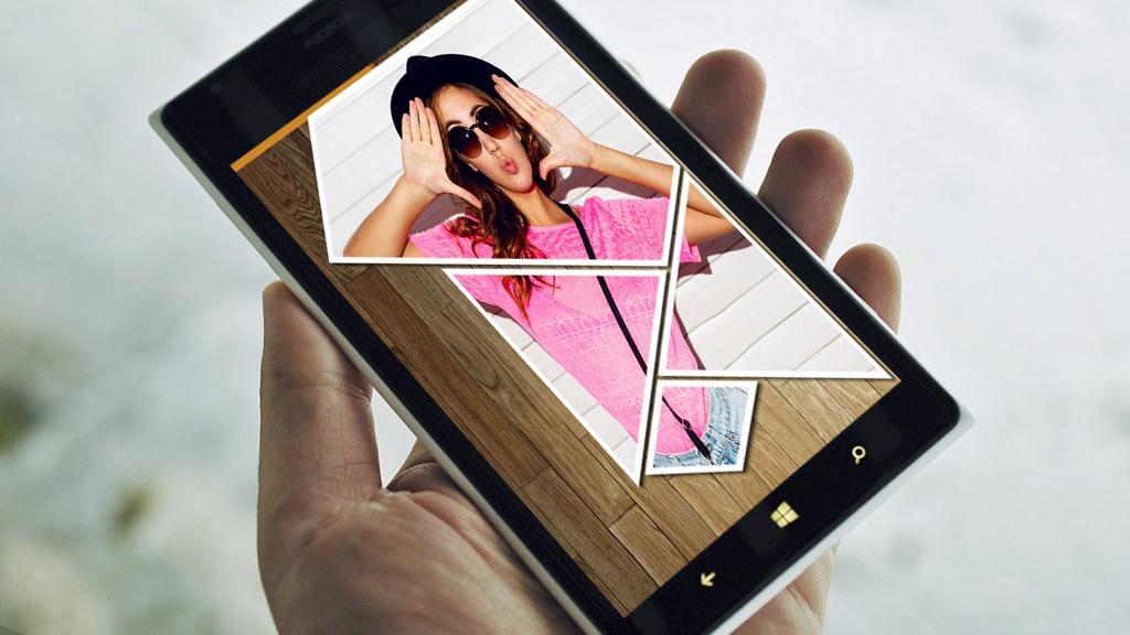 Tải ứng dụng phân tích Wifi và chỉnh sửa ảnh cực chất cho Windows Phone trị giá 130 USD