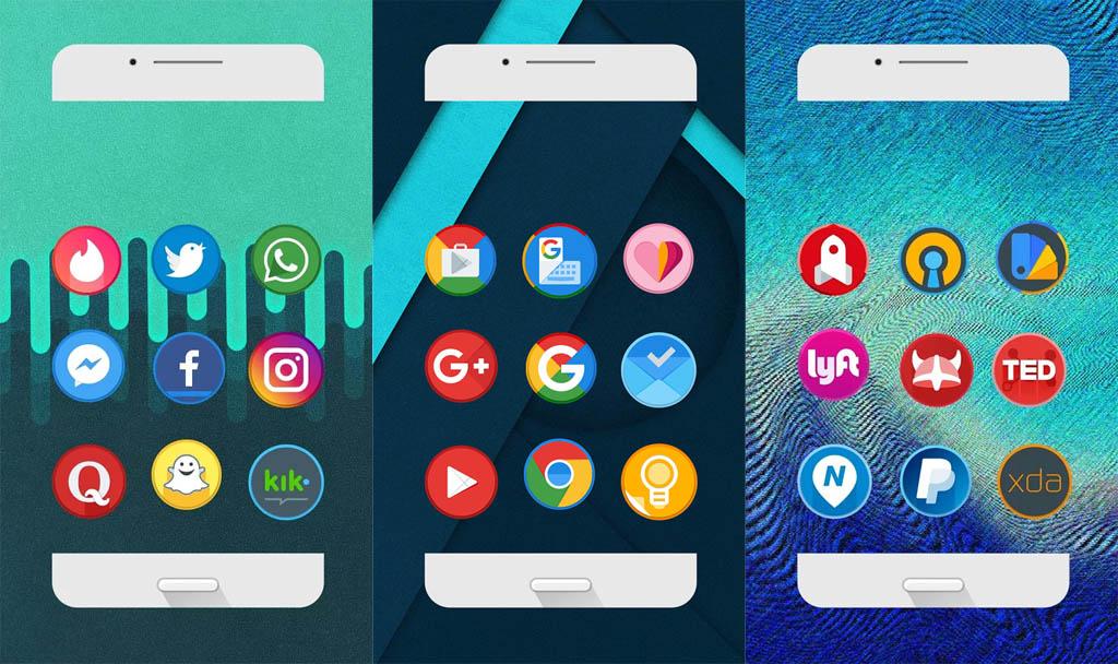 [22/05/18] Nhanh tay tải về 13 ứng dụng và trò chơi trên Android đang miễn phí, giảm giá trong thời gian ngắn