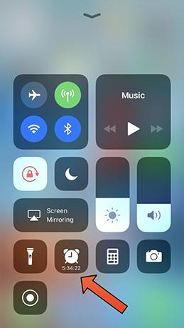 [ 23/05/2018] Tổng hợp một số tweak mới phát hành dành cho thiết bị iOS đã jailbreak