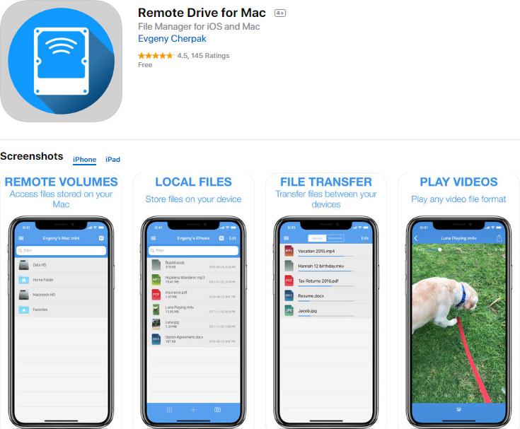 [24/05/18] Nhanh tay tải về 17 ứng dụng và trò chơi trên iOS đang được miễn phí trong thời gian ngắn, trị giá 39 USD