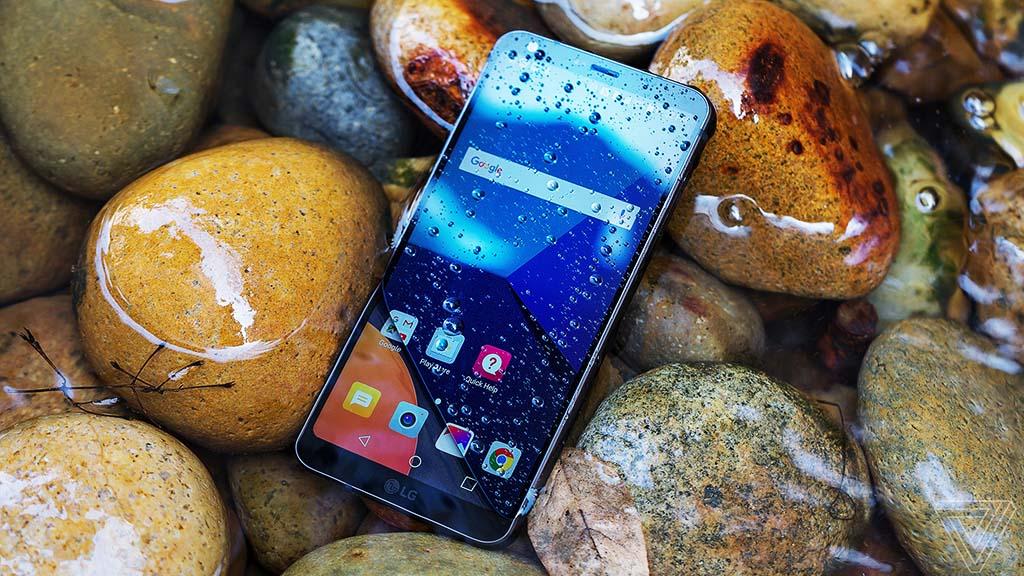 [24/05/18] Nhanh tay tải về 18 ứng dụng và trò chơi trên Android đang miễn phí, giảm giá trong thời gian ngắn