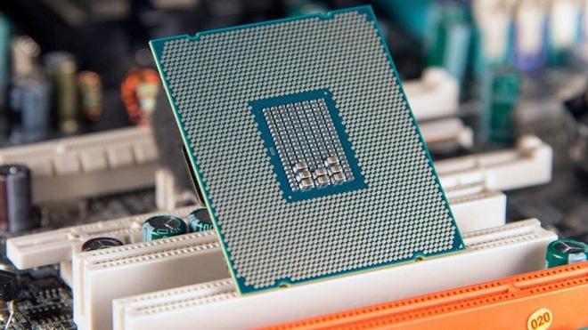 MediaTek trình làng Helio P22, siêu chip tầm trung mang sức mạnh của dòng cao cấp