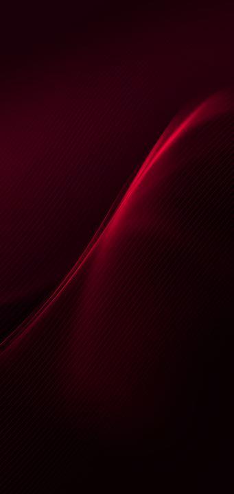 Chia sẻ bộ ảnh nền mặc định trên Vivo X21 FIFA World Cup, Nokia X6 (2018), OnePlus 6 (2K, 4K)...