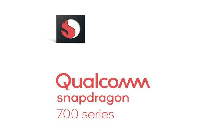 Qualcomm ra mắt Snapdragon 710: Hiệu năng cao hơn Snapdragon 660 20%, gấp đôi hiệu năng AI, phát video 4K HDR