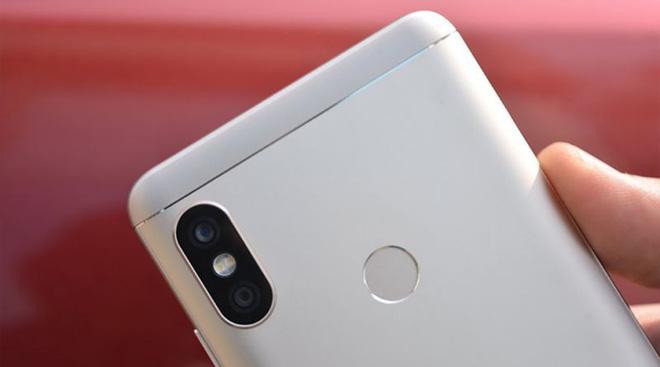 Thêm ba mẫu smartphone tầm trung của Xiaomi xuất hiện trên TENAA