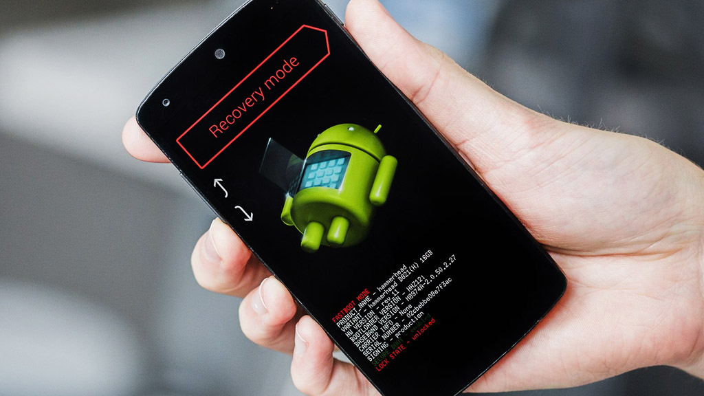 Tổng hợp liên kết tải Flash Tool cho các dòng smartphone Android khác nhau