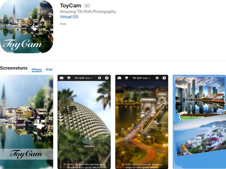[29/05/18] Nhanh tay tải về 13 ứng dụng và trò chơi trên iOS đang được miễn phí trong thời gian ngắn, trị giá 40 USD