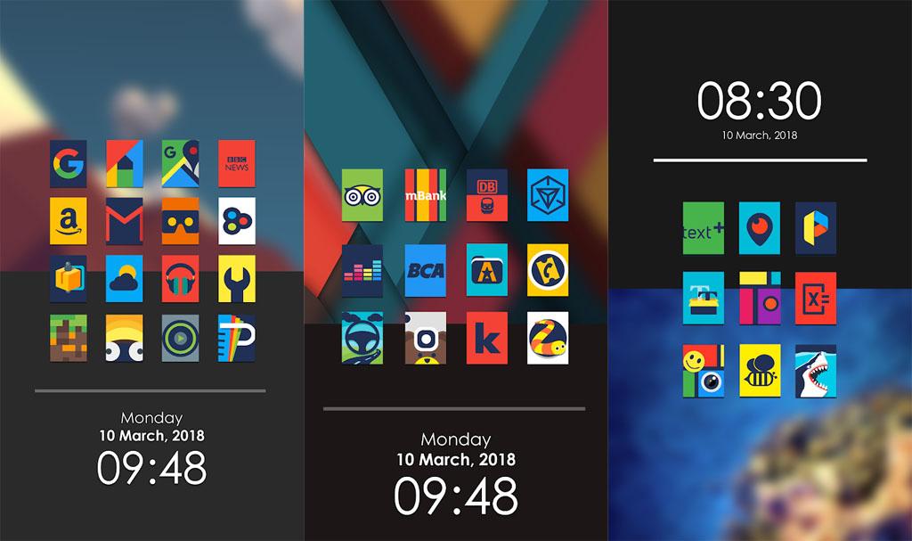 [29/05/18] Nhanh tay tải về 8 ứng dụng và trò chơi trên Android đang miễn phí, giảm giá trong thời gian ngắn