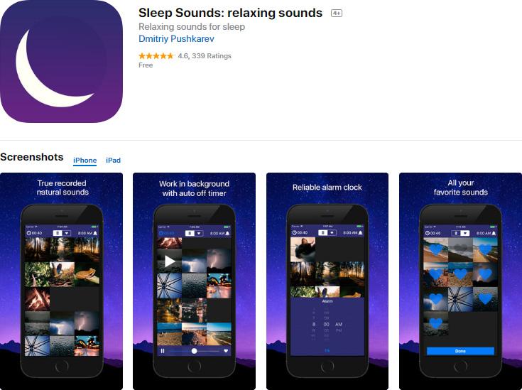 [30/05/18] Nhanh tay tải về 13 ứng dụng và trò chơi trên iOS đang được miễn phí trong thời gian ngắn, trị giá 27 USD