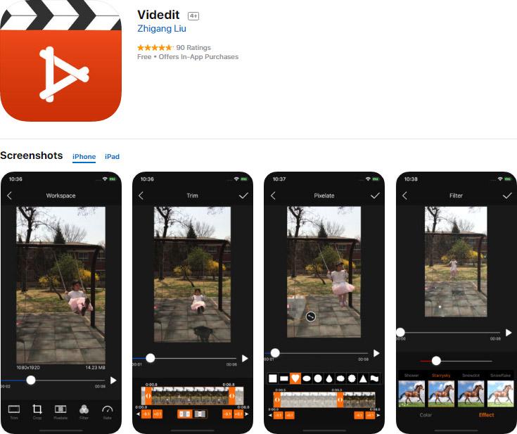 [31/05/18] Nhanh tay tải về 11 ứng dụng và trò chơi trên iOS đang được miễn phí trong thời gian ngắn, trị giá 24 USD