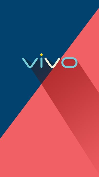 Chia sẻ bộ ảnh nền mặc định trên Nokia 8 Sirocco, Vivo X7 Plus, Moto G6 và Android Open Source...