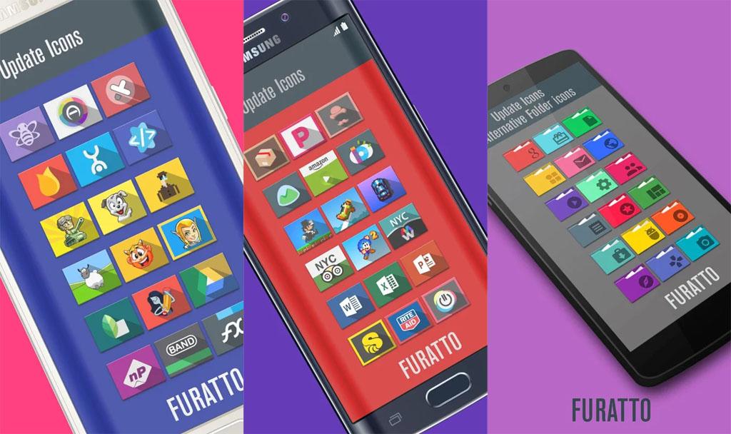 [01/06/18] Nhanh tay tải về 12 ứng dụng và trò chơi trên Android đang miễn phí, giảm giá trong thời gian ngắn
