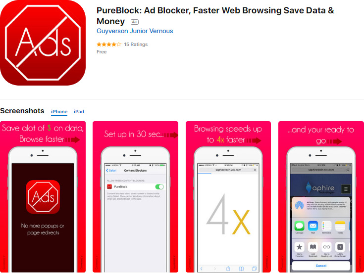 [01/06/18] Nhanh tay tải về 15 ứng dụng và trò chơi trên iOS đang được miễn phí trong thời gian ngắn, trị giá 40 USD