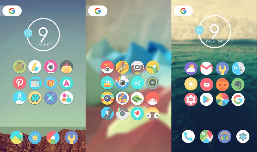 [02/06/18] Nhanh tay tải về 11 ứng dụng và trò chơi trên Android đang miễn phí, giảm giá trong thời gian ngắn