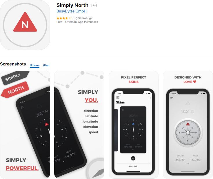[02/06/18] Nhanh tay tải về 13 ứng dụng và trò chơi trên iOS đang được miễn phí trong thời gian ngắn, trị giá 24 USD