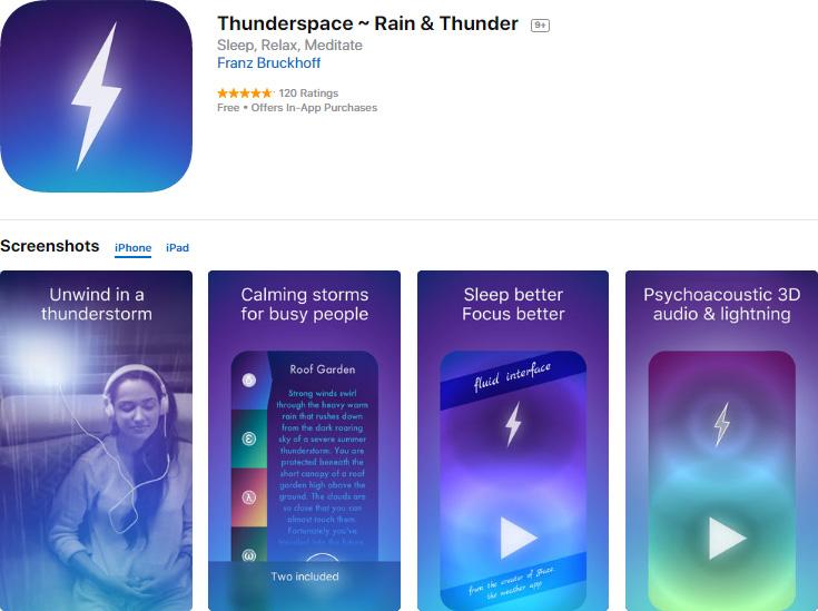 [04/06/18] Nhanh tay tải về 13 ứng dụng và trò chơi trên iOS đang được miễn phí trong thời gian ngắn, trị giá 27 USD