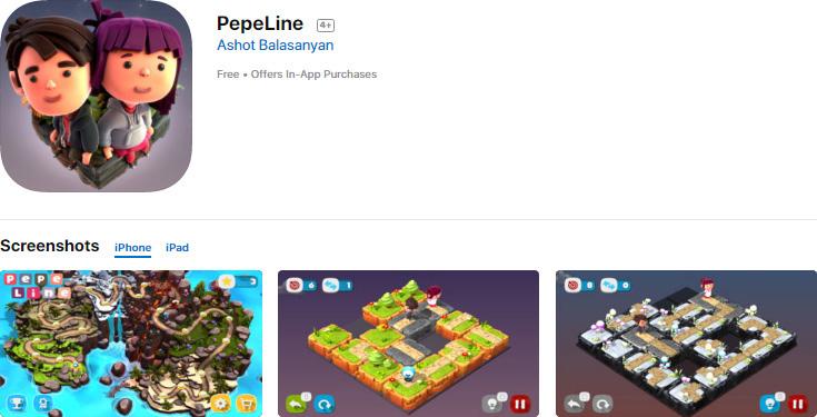 [04/06/18] Nhanh tay tải về 22 tựa game trên Android và iOS đang được miễn phí trong thời gian ngắn