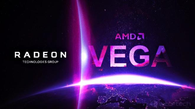 Trước thềm Computex 2018, AMD hứa hẹn sẽ trình diễn công nghệ phần cứng mới chưa từng thấy tại sự kiện này