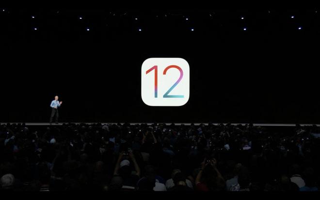 Đạt mức cổ phiếu cao kỷ lục sau WWDC 2018, Apple áp sát cột mốc giá trị 1 nghìn tỉ USD